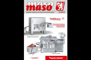 maso 2012-4