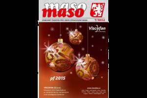 maso 2014-7