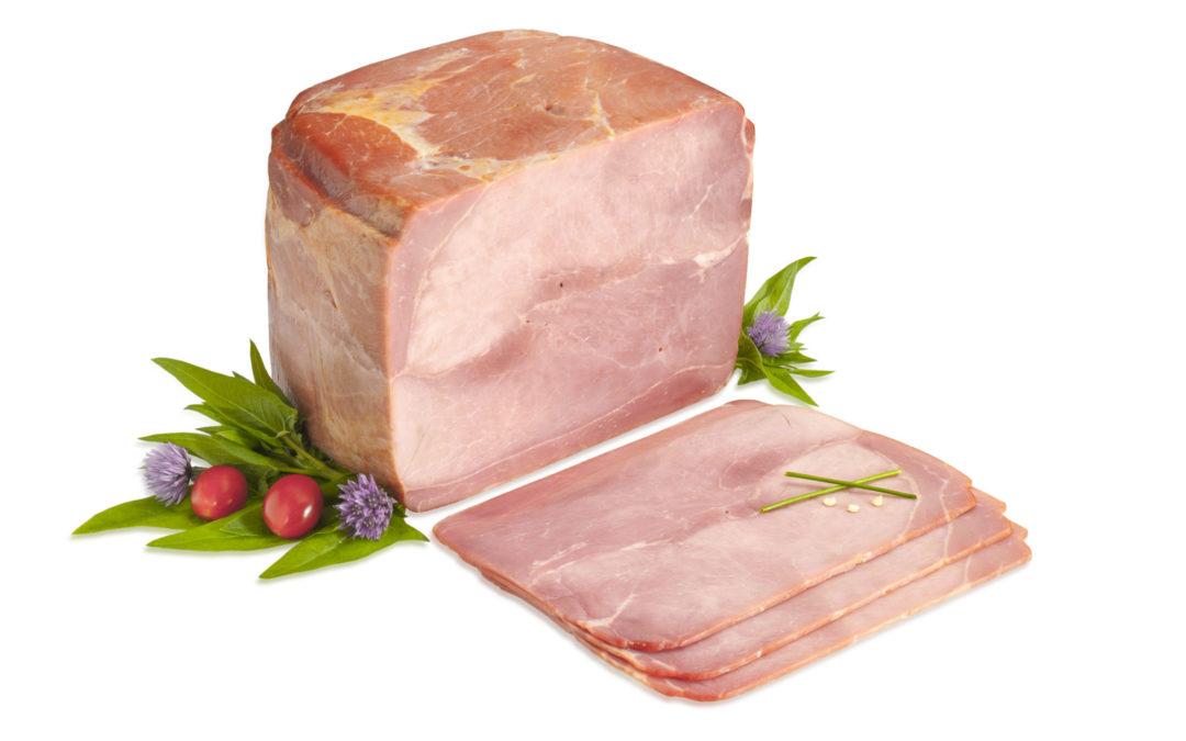 Cena Potravinářské komory ČR onejlepší inovativní potravinářský výrobek