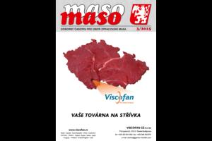 maso 2015-3