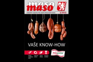 maso 2015-5