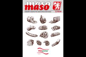 maso 2018-5