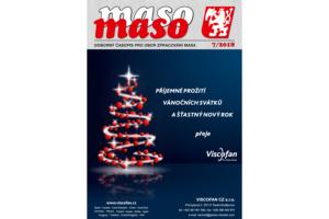 maso 2018-7
